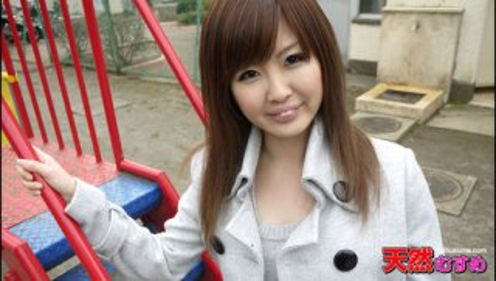 [3003-PPV-012514_01] Sae Nishino - HeyDouga