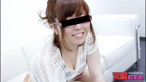 [3003-PPV-021914_01] Mami Yaguchi - HeyDouga