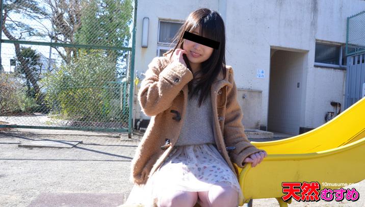 [3003-PPV-022514_01] Jun Amemiya - HeyDouga