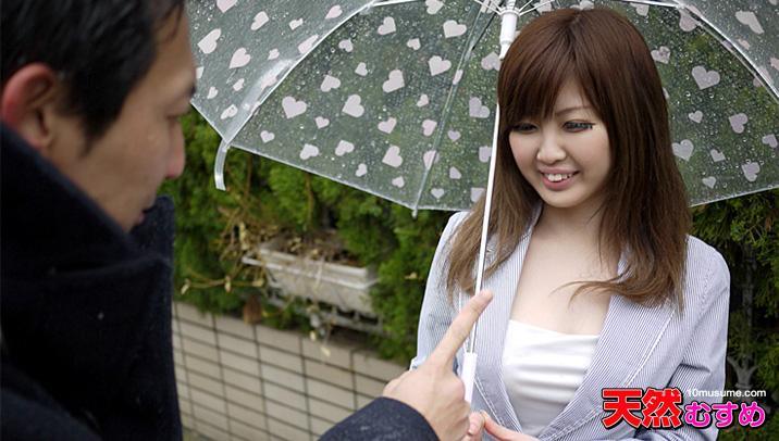 [3003-PPV-022214_01] Sae Nishino - HeyDouga