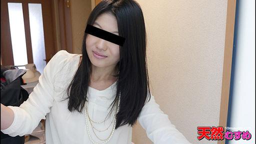 [3003-PPV-030114_01] Rikako Mitsui - HeyDouga
