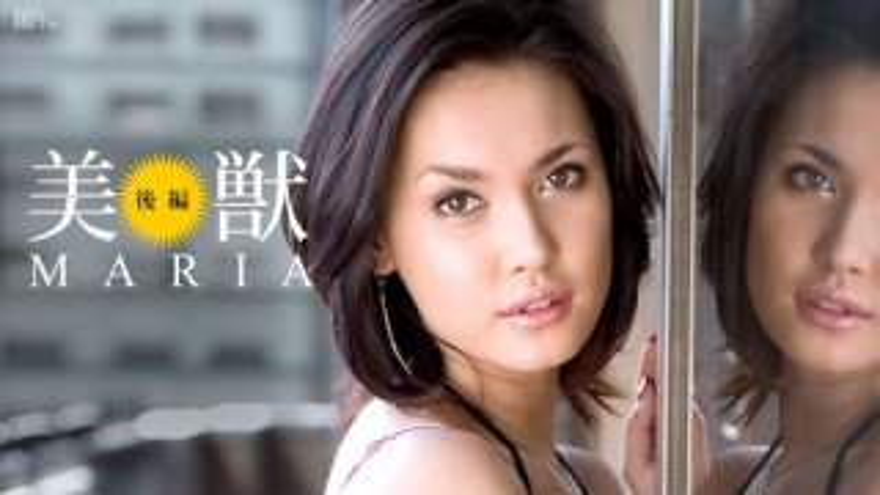[3001-PPV-033114-572] Maria Ozawa - HeyDouga