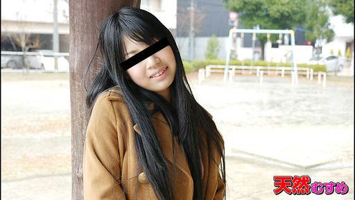 [3003-PPV-050914_01] Satomi Kitahara - HeyDouga