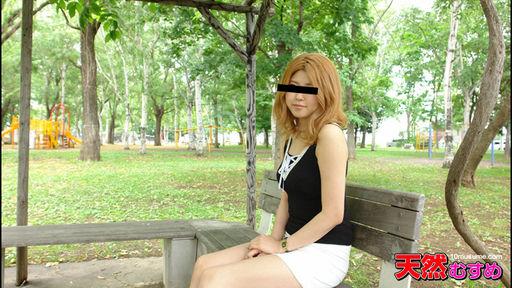 [3003-PPV-052314_01] Sarina Akutsu - HeyDouga