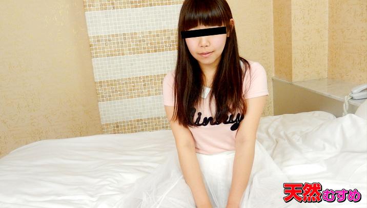 [3003-PPV-012715_01] Saki Minami - HeyDouga