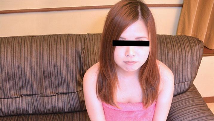 [3003-PPV-051215_01] Shiho Akanishi - HeyDouga