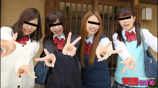 [3003-PPV-010216_01] Rina Kirihara - HeyDouga