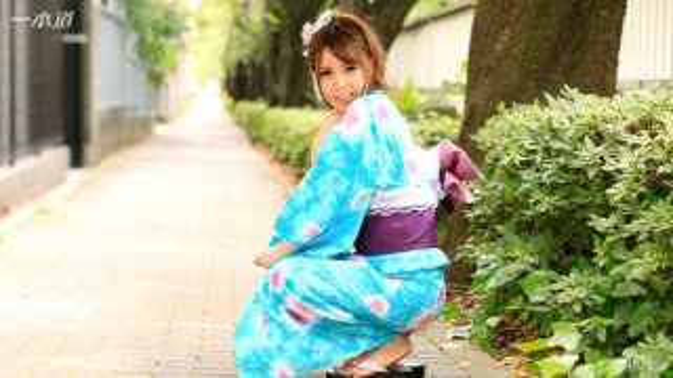 [3002-PPV-031516_262] Miu Tsukino - HeyDouga