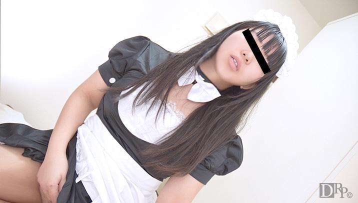 [3003-PPV-061716_01] Konoha Tachibana - HeyDouga
