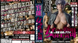 [FABS-064] Henry Tsukamoto's Unforgettable And Moving Sensual Porno. Sexual Torture Of The Female Body. Beautiful Yet Cruel. The Acme Of Ecstasy - R18