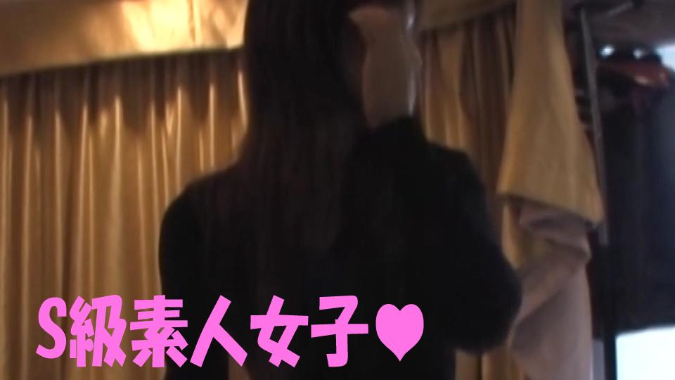 [4182-031] Mayu - HeyDouga