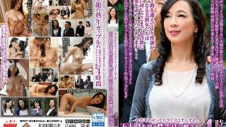 [PAP-165] Middle Aged Sex Lives Cum In All Shapes And Sizes This Mature Couple In Their Fifties Are Still Raging And Waging A Passionate, Shameful Sex Life 4 Hours - R18