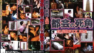 [GSD-085] Blind Spots Of The Big City: Office Lady Daydream Fuck Files - R18