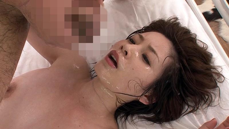 [TD013DV-1327D] Don't Miss Saki Okuda's Orgasmic Multiple Cumshot Fuck! - R18