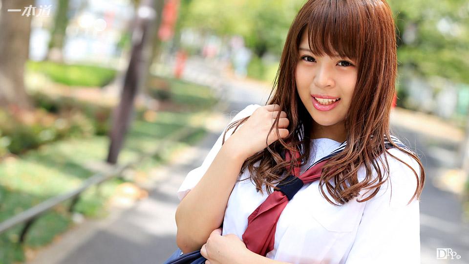 [112715-197] Yuuka Kaede - 1Pondo