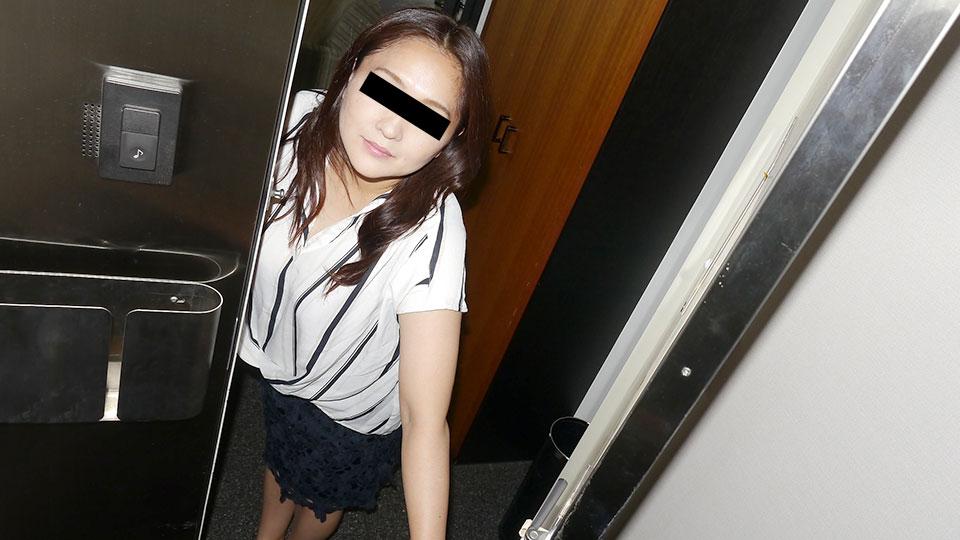 [3004-PPV-061319_111] Akiko Narita - HeyDouga