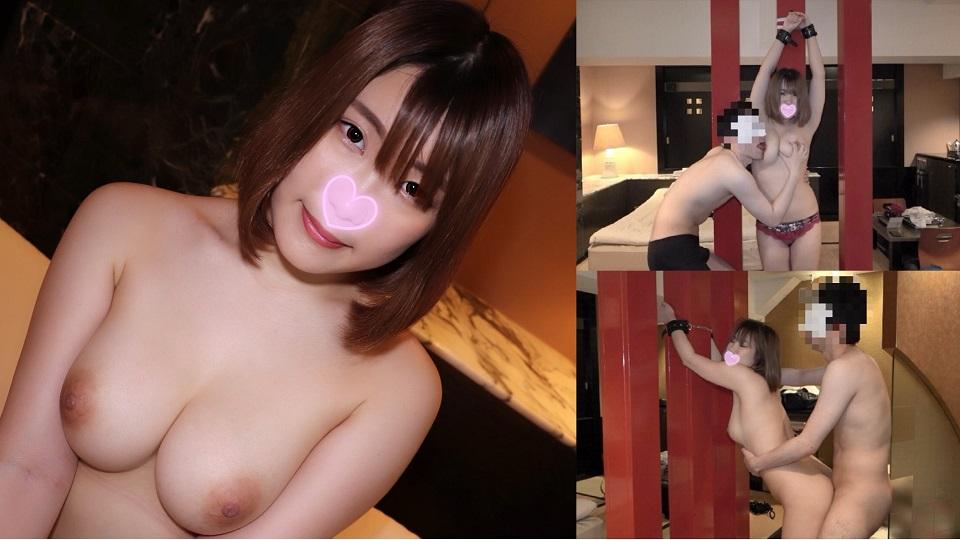 [4183-076] MASHIRO - HeyDouga