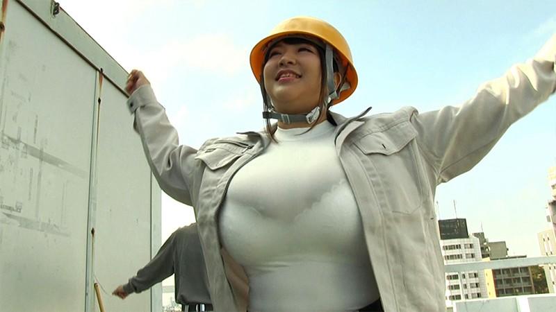 [SSND-01] Super Meaty Parts - Meaty Working Woman - Marina Yuzuki - R18