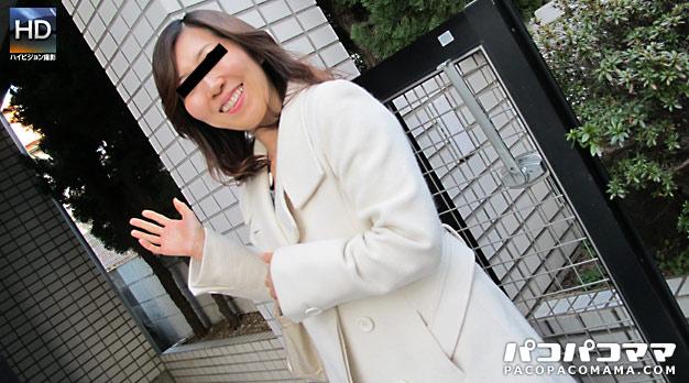 [100411] Serizawa Mika - PACOPACOMAMA