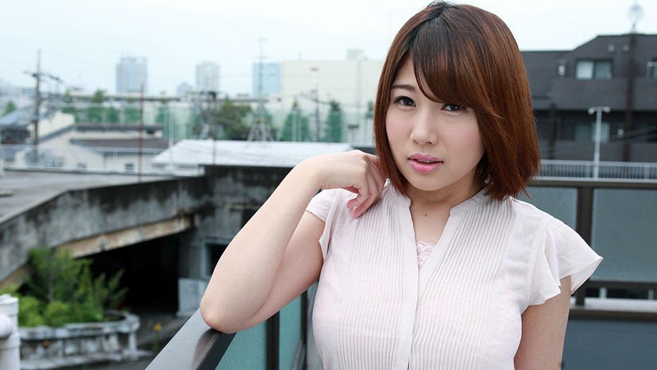[080218] Sakura Kirishima - PACOPACOMAMA