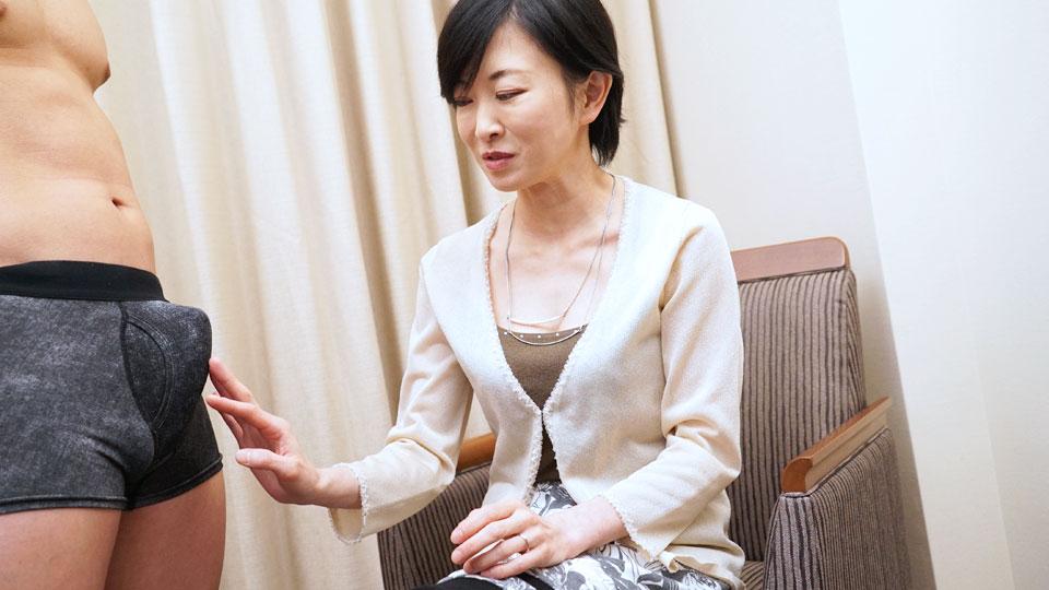 [040619] Reira Sugiura - PACOPACOMAMA