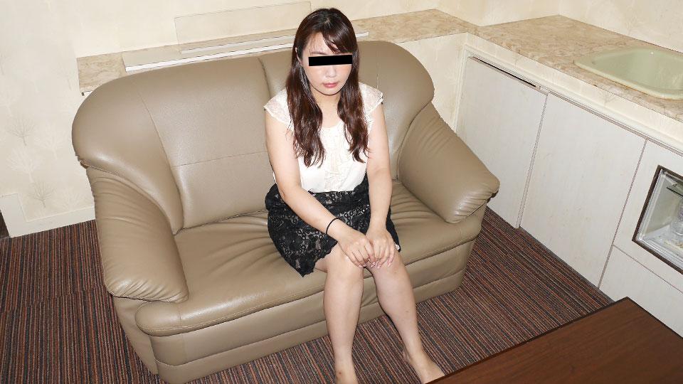 [041819] Michiko Doi - PACOPACOMAMA