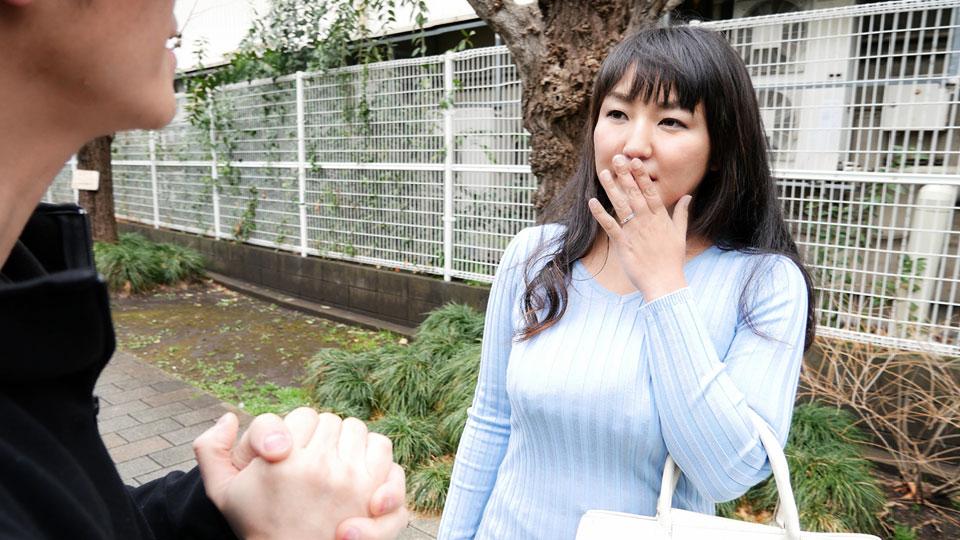 [042519] Yui Mihashi - PACOPACOMAMA