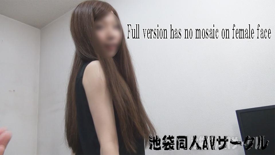[4223-013] Yosiko - HeyDouga