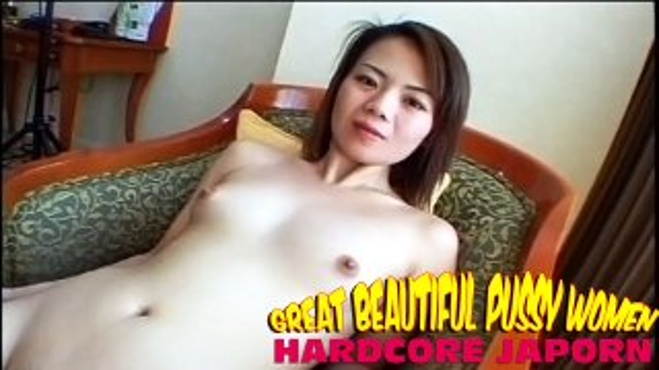 [4146-410] Greate Beautiful pussy and snow white skin women - HeyDouga