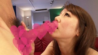 [COM-033] A Celebrity Looking Older Step Sister Lets Me Insert My Raw Cock Into Her Tender Pussy For A Creampie!! Maki Koizumi - R18