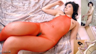 [4080-980] One coin erection an immorality wife naomi 40years old - HeyDouga