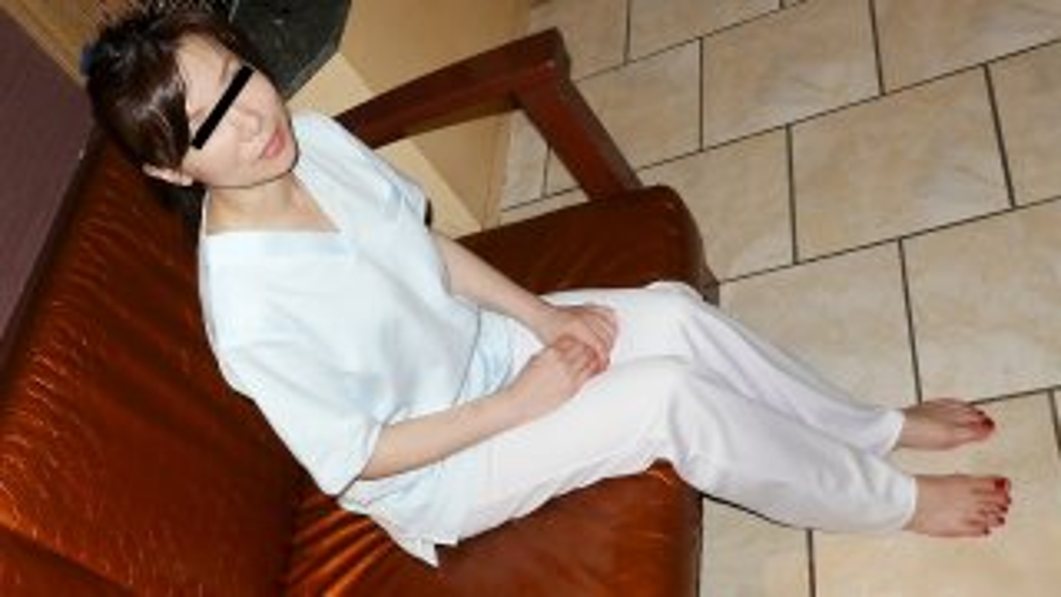 [062520] Akiko Kajimura - PACOPACOMAMA