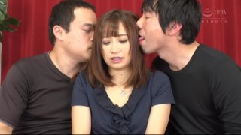 [RFG-003] FANZA Limited! Hair Shot, Ayumi Kimito Trial Price 198 - R18