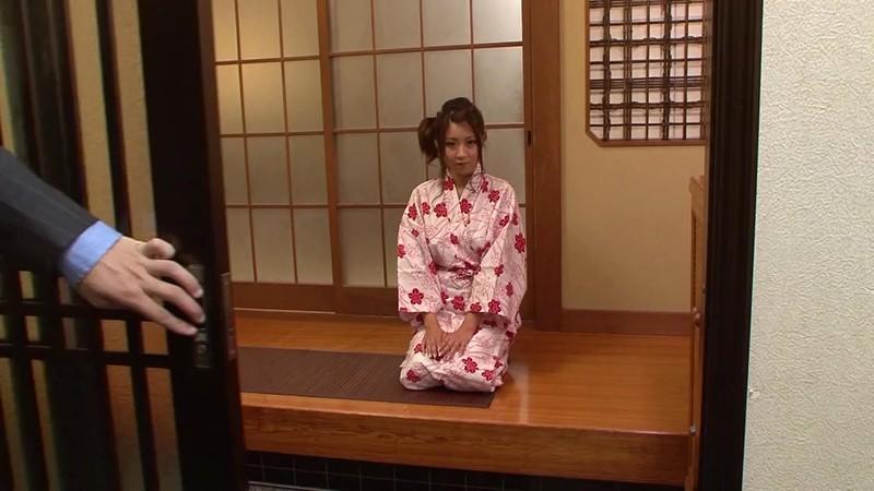 [J99-025A] Girl Next Door Is Cute With Big Tits And Good In Bed, Hitomi Kitagawa, Handjob Finish Edition - R18