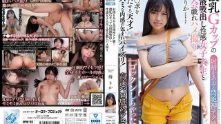 [APKH-153] Sex SK**ls So Superior She'll Suck The Seed Right Out Of You! POV Footage Of A Secret Meeting With A Voluptuous G-Cup College Girl Rika Tsubaki - R18