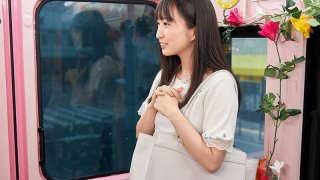 [DVDMS-585] 18 Year Old Fresh Face Raised With A Pure Heart And Body Kasumi Tsukino AV Debut Documentary Born In Kamakura And Lived A Sheltered Life. This Princess College Girl Who Rejected The Magic Mirror Bus Fucks In Front Of The Camera-- - R18