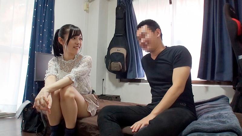 [DVDMS-590] We Send You Mei Satsuki. - Amateur-Esque Porn Star Mei Satsuki Makes Amateur Guys' Dreams Come True - R18