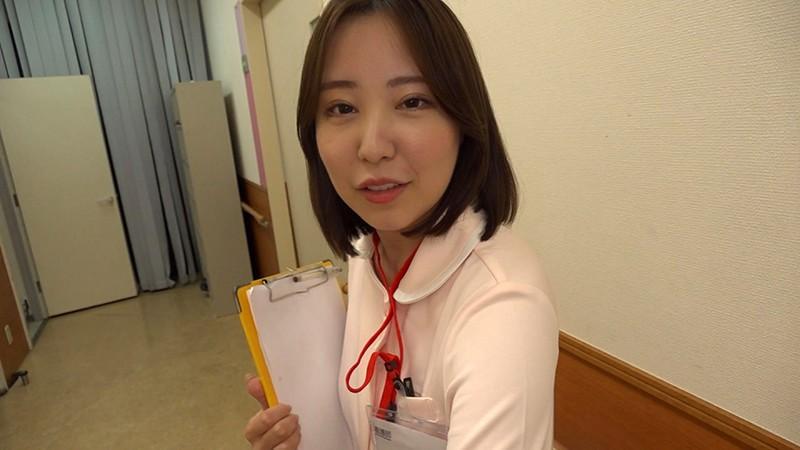[SDZ-019] Sexy Nurse With Big Tits Secretly Fucks At The Hospital And Takes Loads Of Facials! Miho Sasamoto - R18