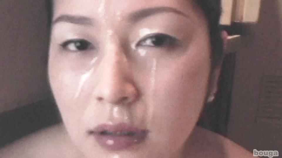 [4102-094] Sayuri riri ema miyuki - HeyDouga