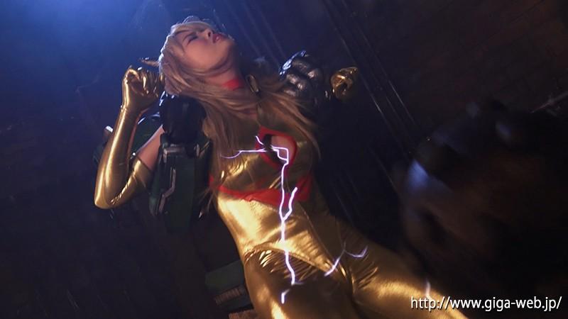 [GHKR-17] Gold Cosplayder Mizuki Saneda - R18
