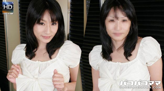 [3004-PPV-102110_221] Suzu Sendo - HeyDouga