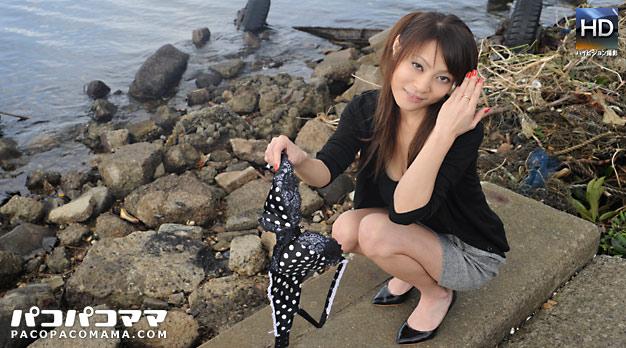 [3004-PPV-121110_260] Kaori Nakanishi - HeyDouga