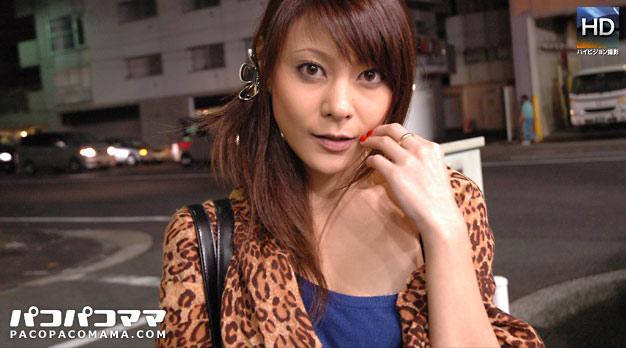 [3004-PPV-122310_267] Kaori Nakanishi - HeyDouga