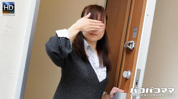 [3004-PPV-031811_331] Remi Ohara - HeyDouga