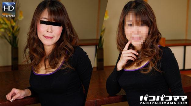 [3004-PPV-083011_447] Chiemi Manabe - HeyDouga