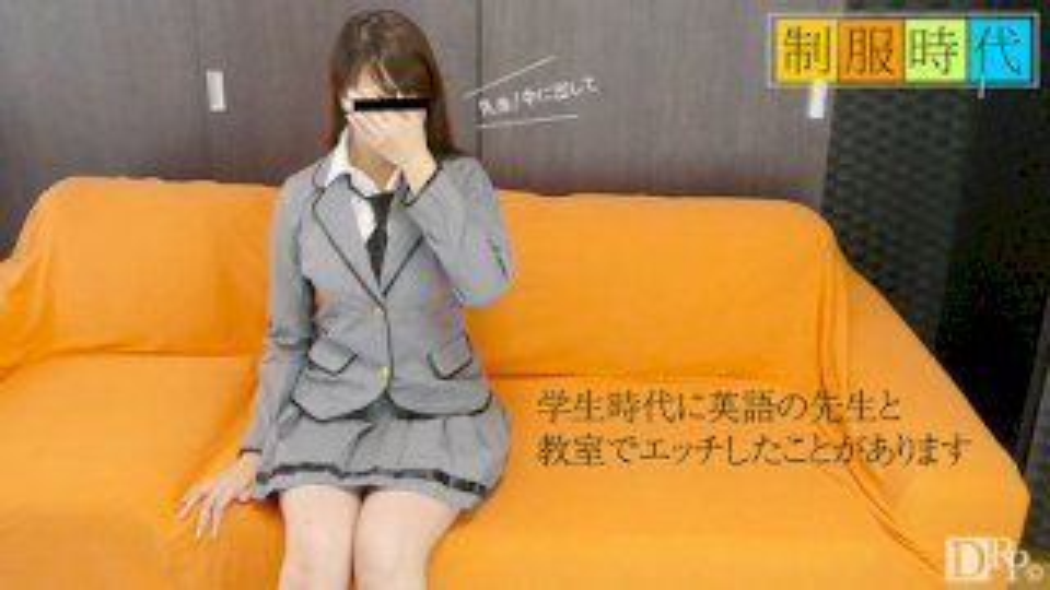 [3003-PPV-030417_01] Serina Fukami - HeyDouga