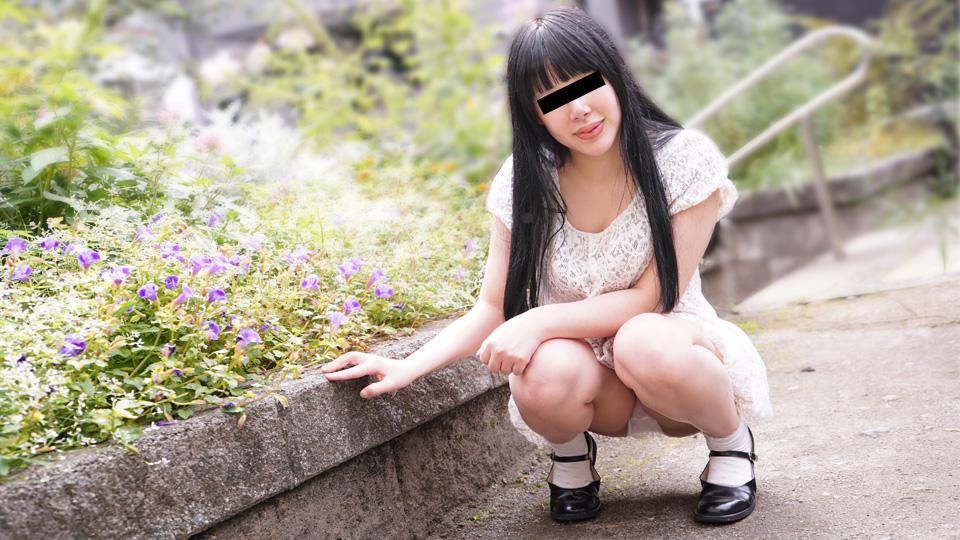 [3003-PPV-032218_01] Hikari Ayano - HeyDouga