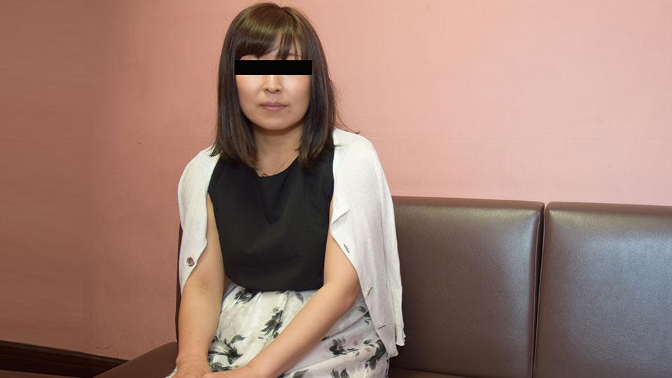 [3004-PPV-041918_252] Yuka Ota - HeyDouga