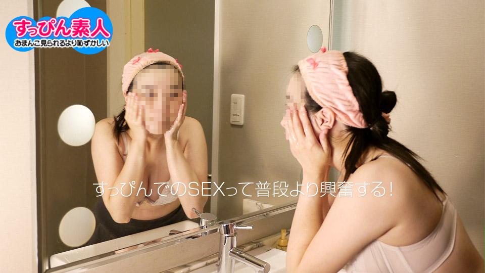 [3003-PPV-052418_01] Miku Himeno - HeyDouga