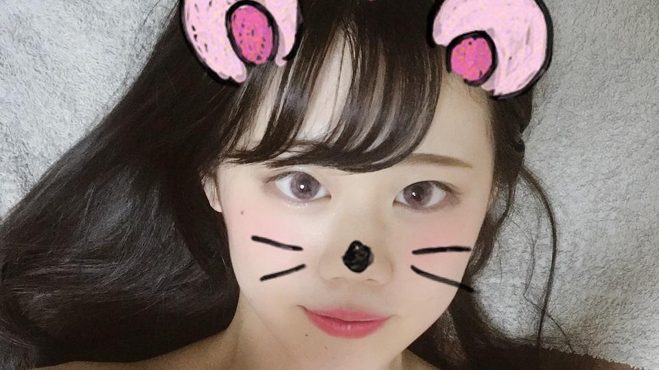[4192-002] Asumi - HeyDouga